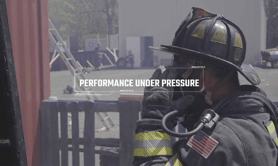 """Featured image for """"Looking for Firefighting Training Ideas? Interstate Rescue Creates High-Pressure Firefighter Training Props"""""""